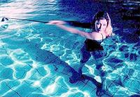 Aquagolf